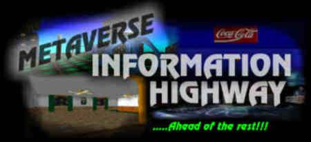MV Information Highway